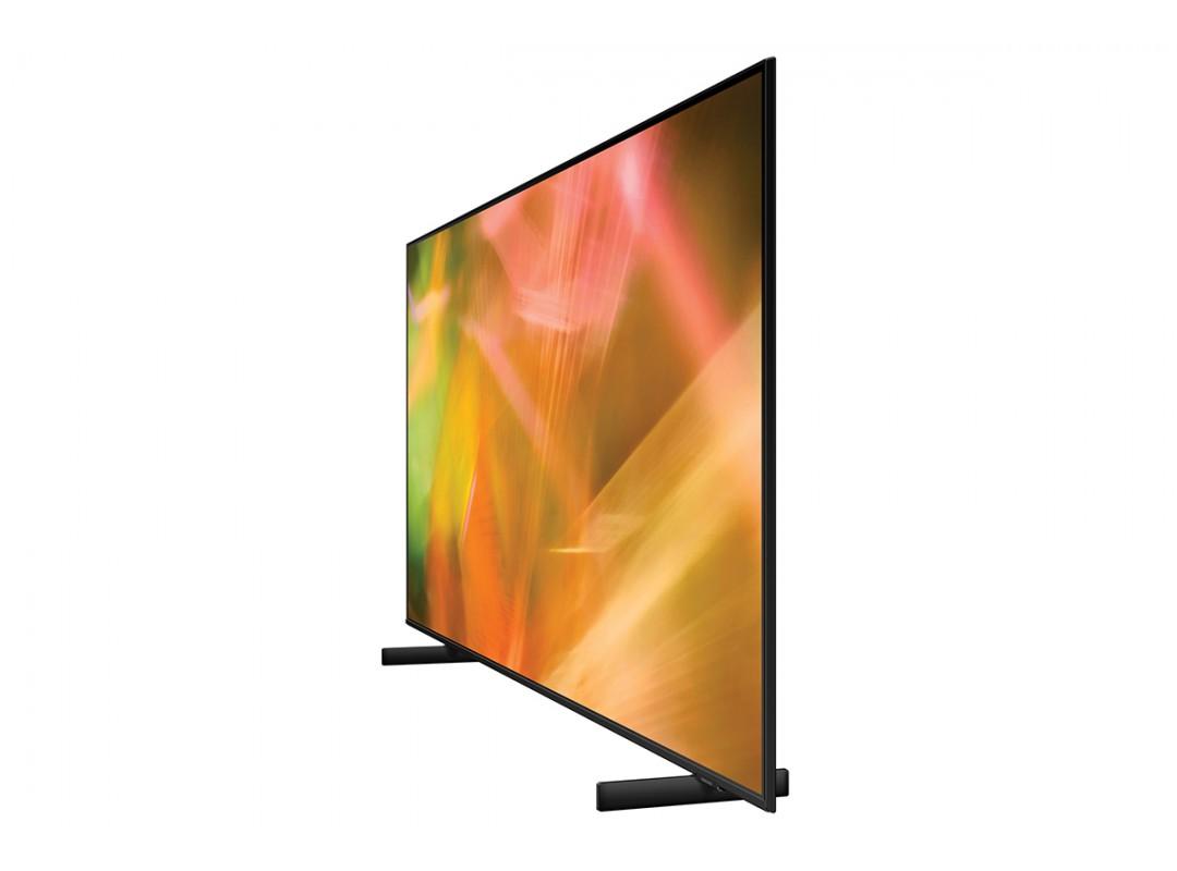Televizor Samsung LED UE43AU8000UXRU  - 3