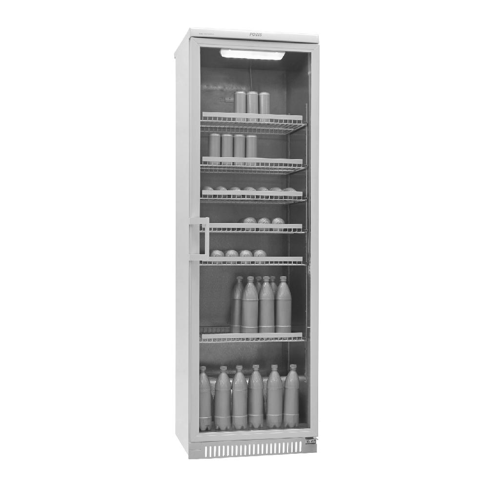 Xолодильник Pozis Sviyaqa 538-8  - 1
