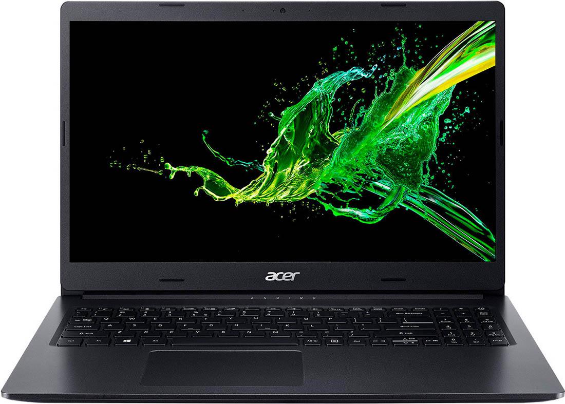 Ноутбук Acer Aspire 3 A315-57G (NX.HZSER.00P)  - 1