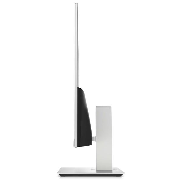 Монитор HP U27 4k Wireless (9TQ13AA)  - 4