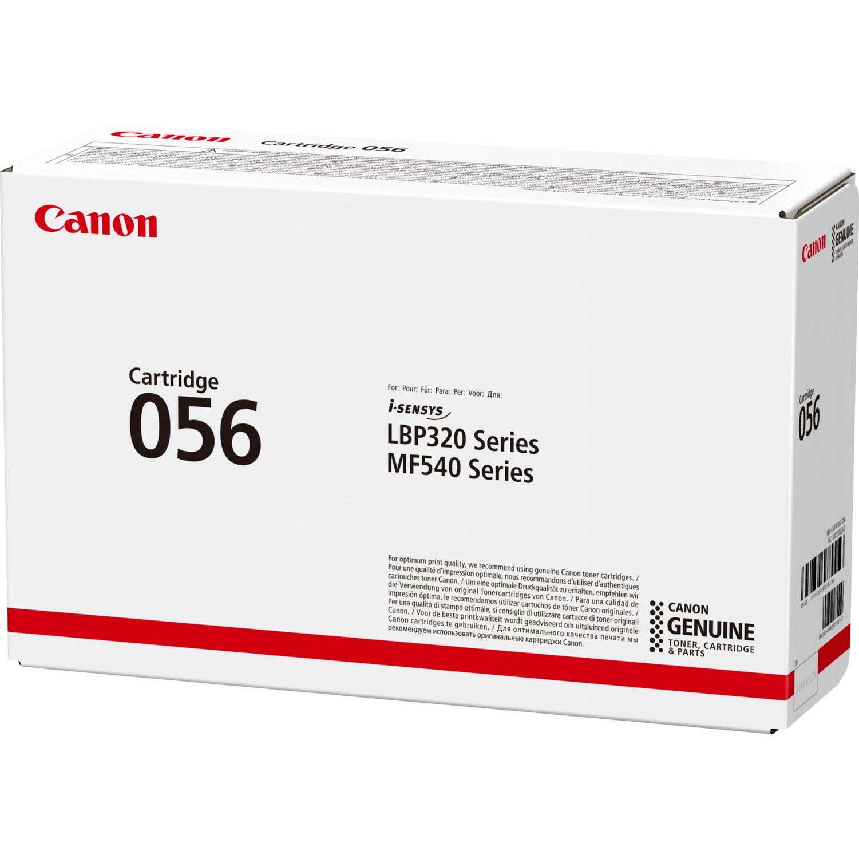 Kartric Canon CRG 056 (3007C002-N)  - 1