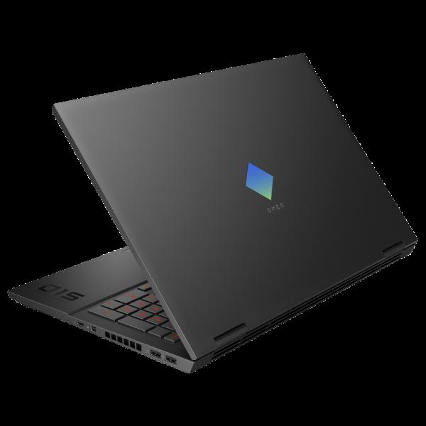 Ноутбук HP Omen HP 15-ek0011ur (36F99EA)  - 2