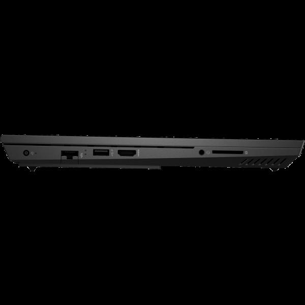 Ноутбук HP Omen HP 15-ek0011ur (36F99EA)  - 4