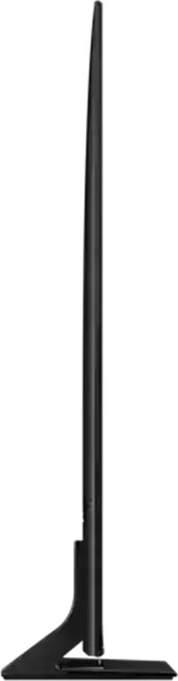Телевизор Samsung LED UE65AU9000UXRU  - 4
