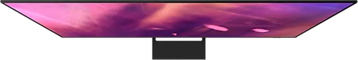 Телевизор Samsung LED UE65AU9000UXRU  - 3