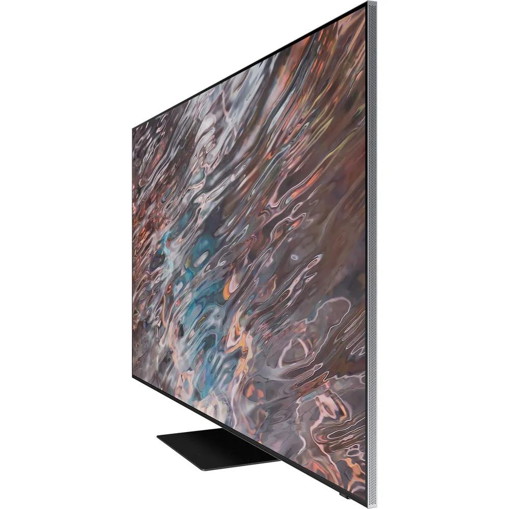 Televizor Samsung QE75QN800AUXRU  - 2