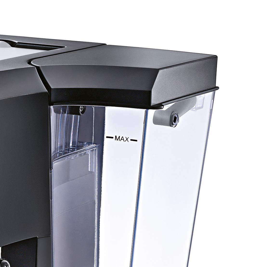 Кофеварка Espresso Electrolux EEA111  - 3