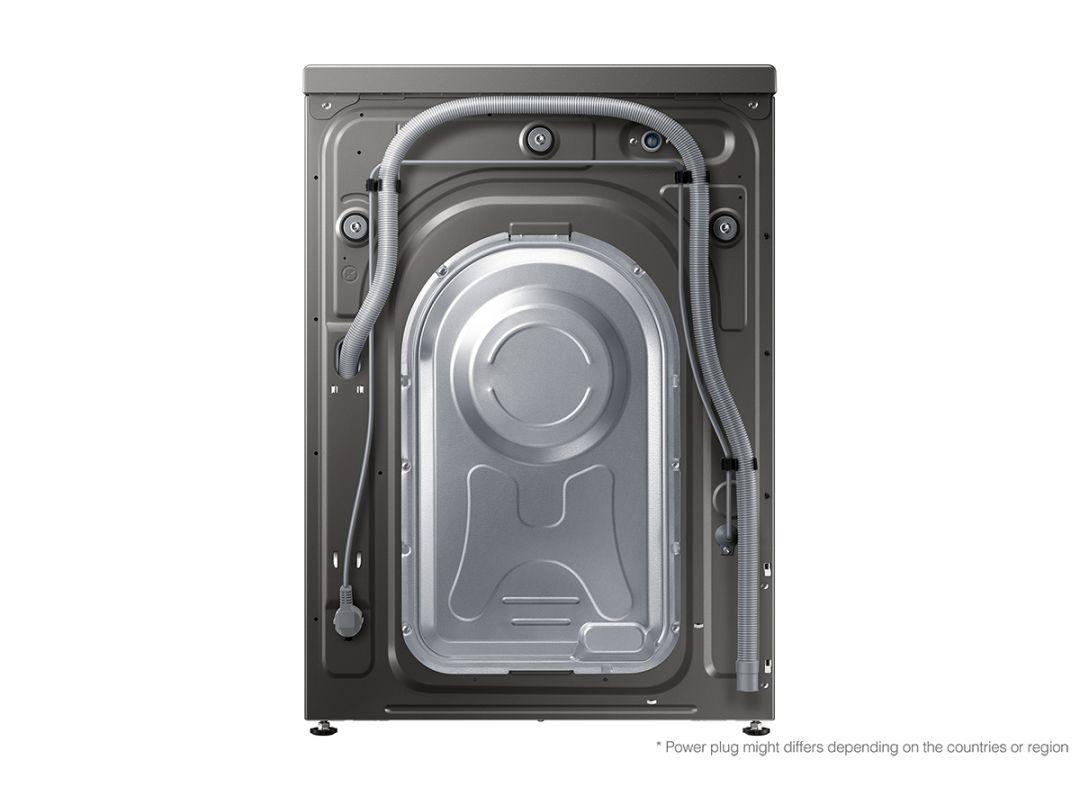 Стиральная машина Samsung WD10T654CBX/LP  - 4