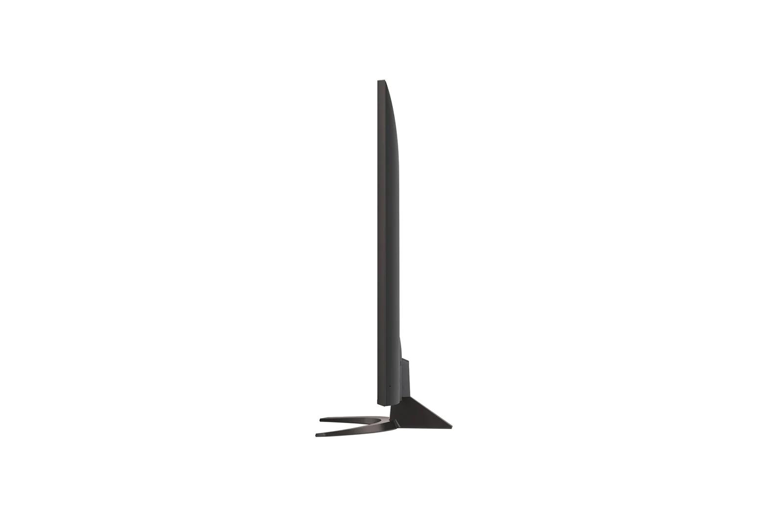 Televizor LG LED 55UP78006LC  - 3