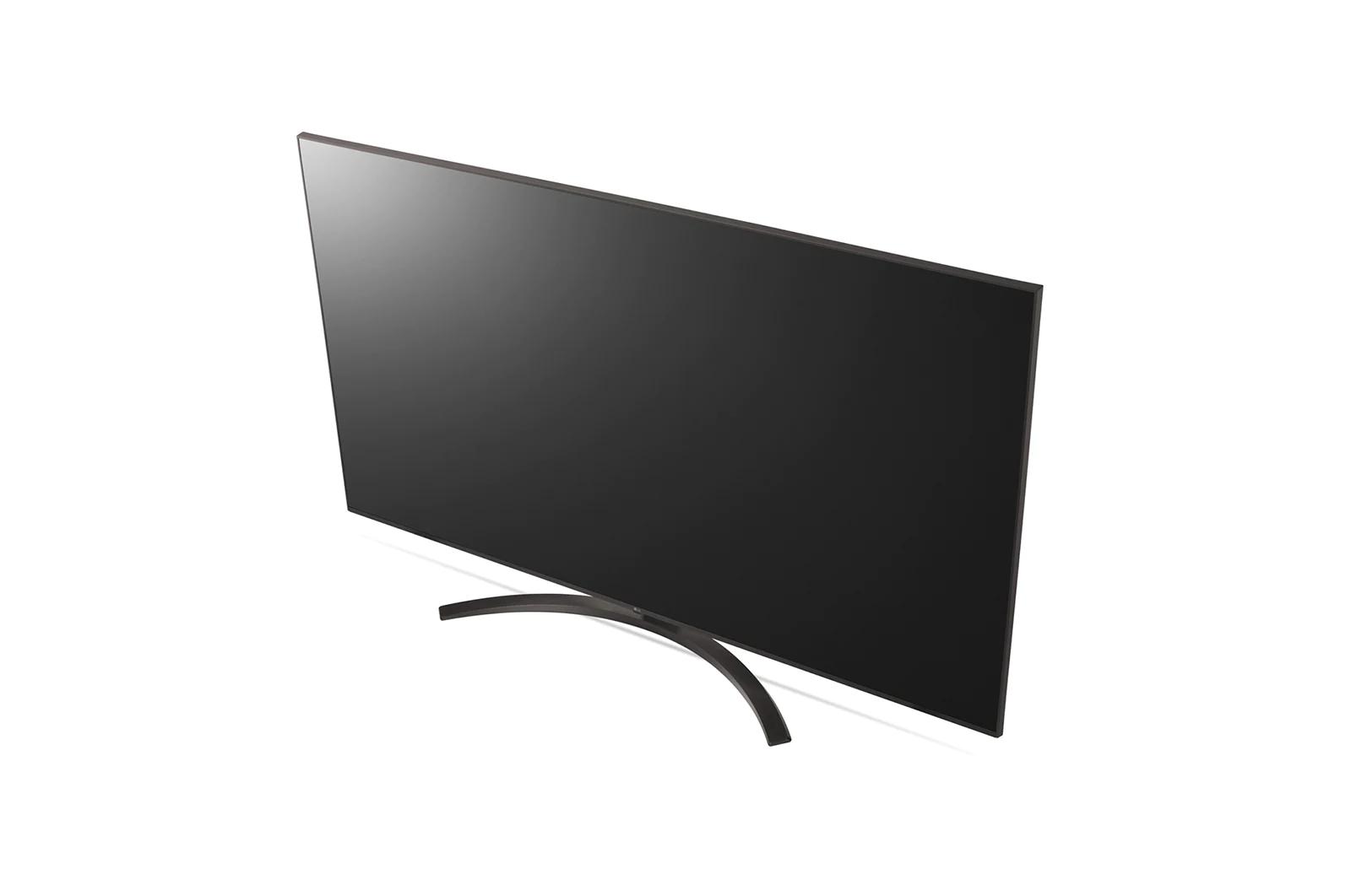 Televizor LG LED 50UP78006LC  - 5