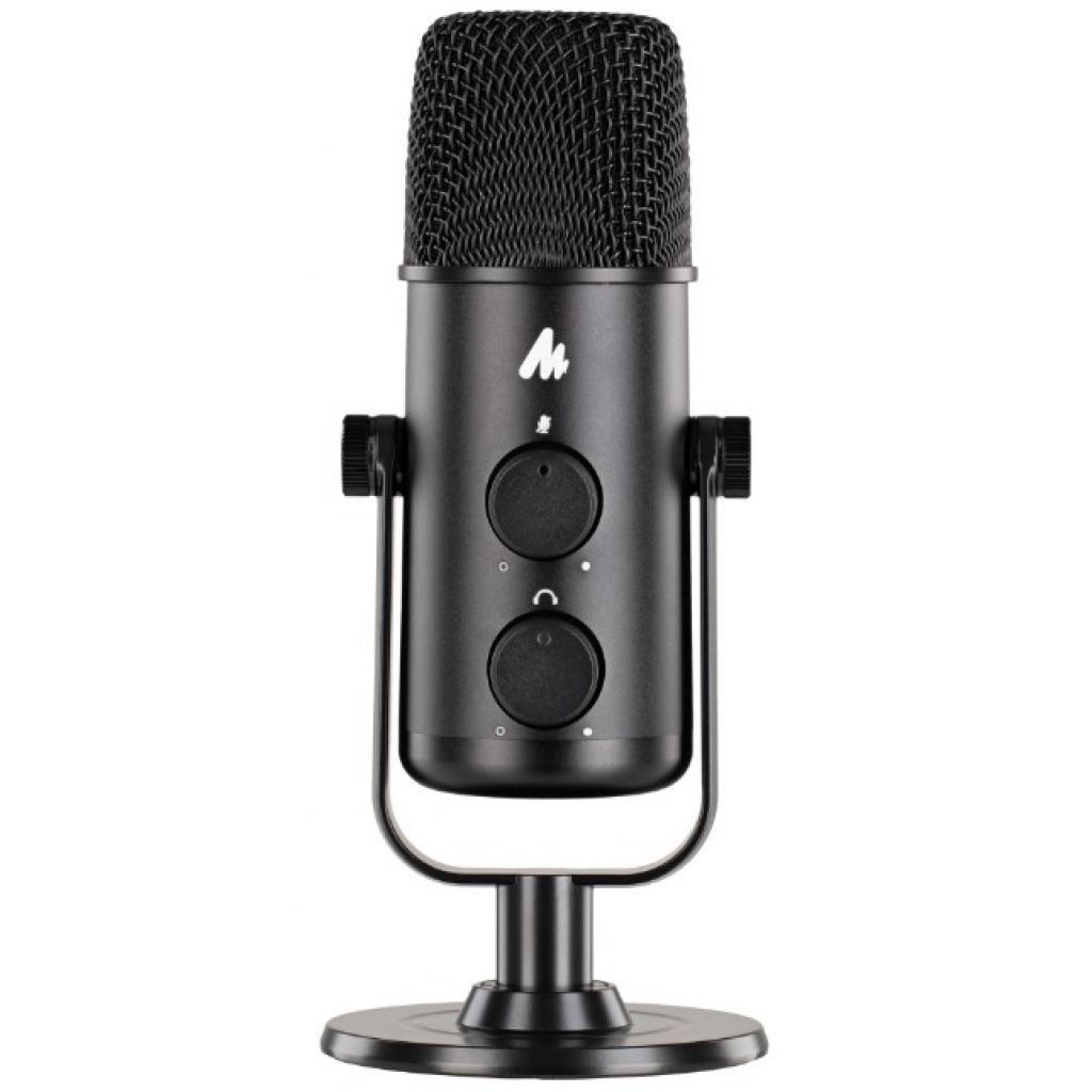 Микрофон Microphone 2E Maono MPC020 Streaming KIT  - 1