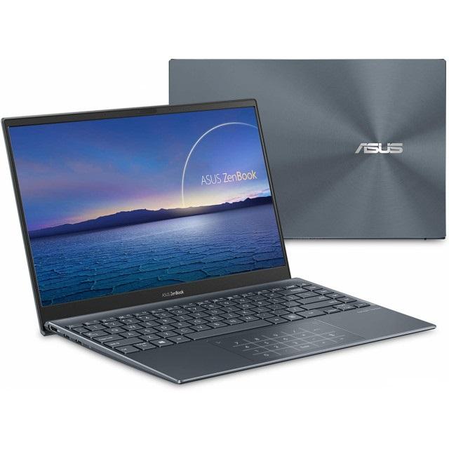 Ноутбук Asus Zenbook UX325JA-EG219 (90NB0QY1-M05780)  - 2