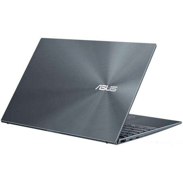 Ноутбук Asus Zenbook UX325JA-EG219 (90NB0QY1-M05780)  - 3