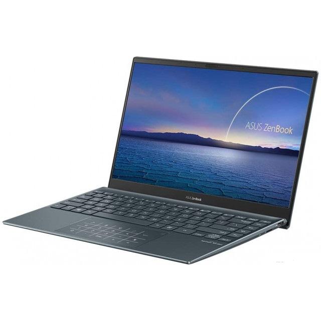 Ноутбук Asus Zenbook UX325JA-EG219 (90NB0QY1-M05780)  - 1