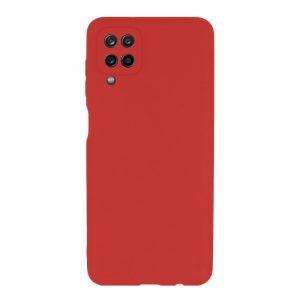 Akami JAM Case Samsung A12 red
