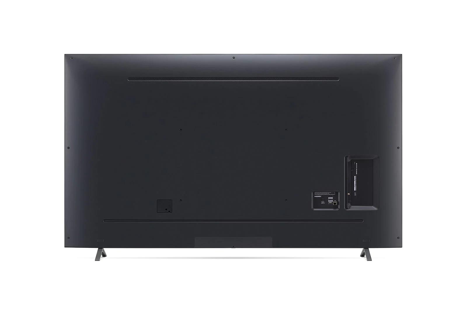 Televizor LG LED 65NANO756PA  - 3