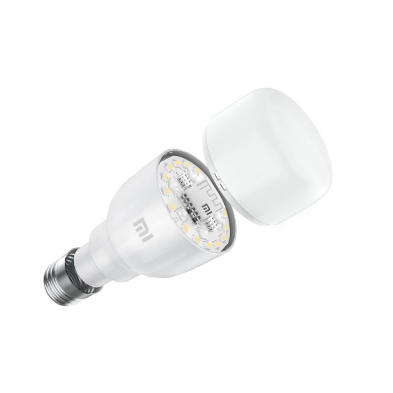 Mi Smart LED Bulb Essential 9W/950LM  - 2