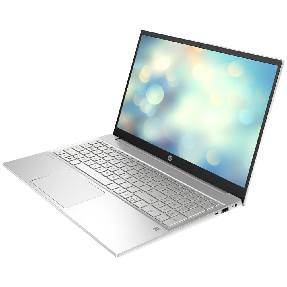 Ноутбук HP Pavilion 15-Eh0033ur (2U3B0EA)  - 2