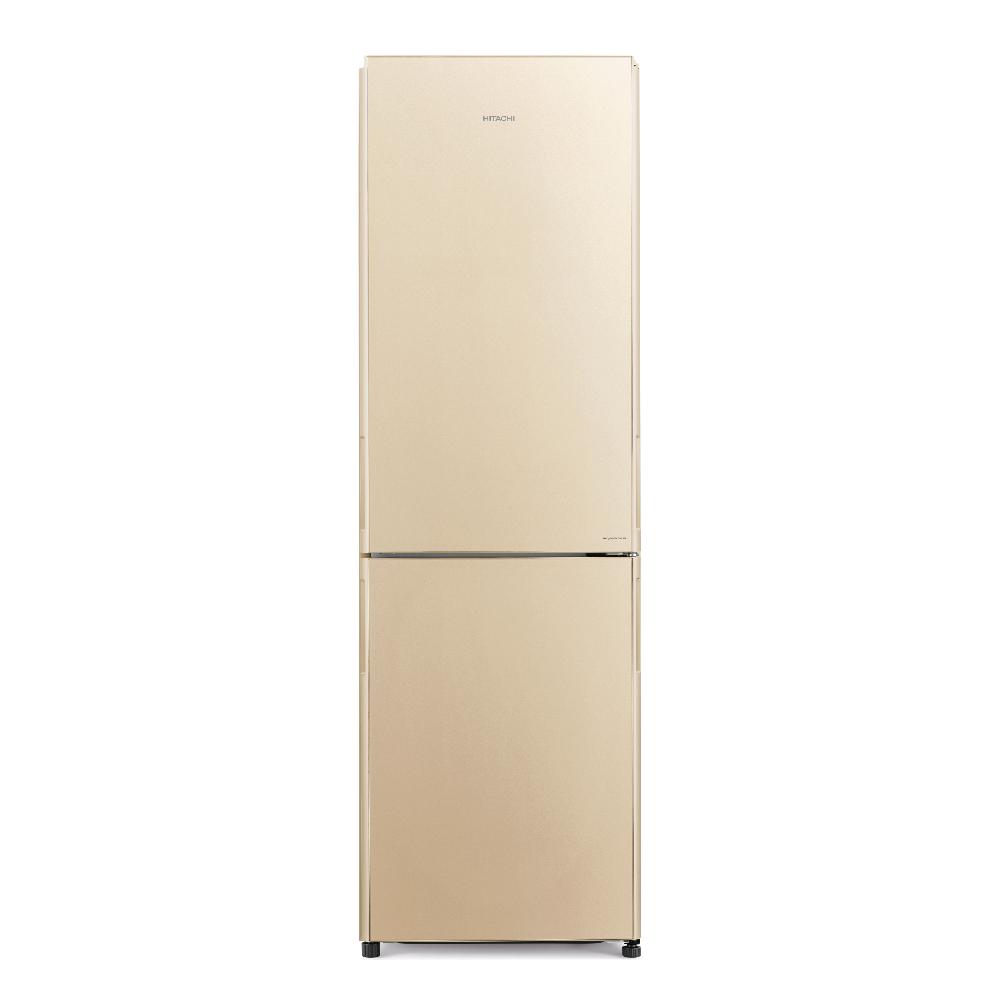 Холодильник HITACHI R-BG410PUC6 GBE  - 1