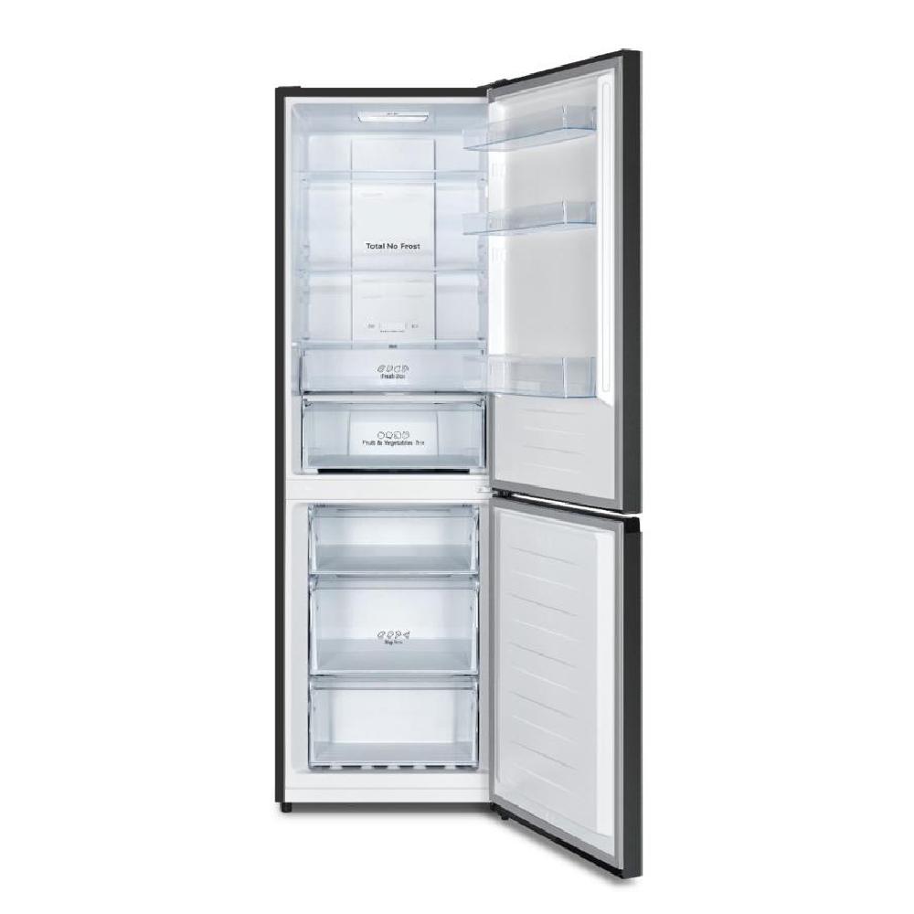 Холодильник Hisense RB390N4BF1  - 2