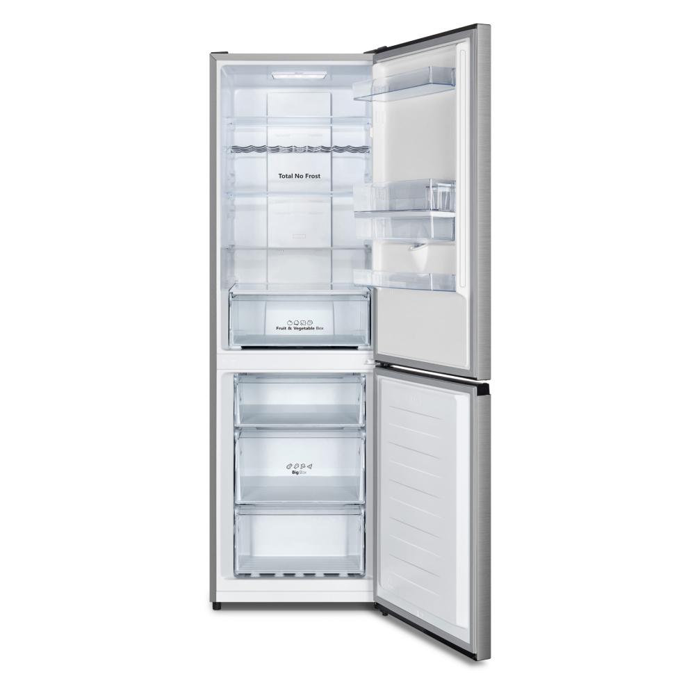 Холодильник Hisense RB395N4WC1  - 2