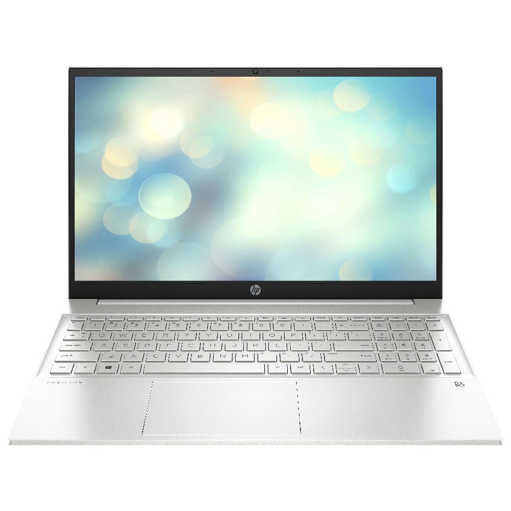 Ноутбук HP Pavilion 15-Eh0033ur (2U3B0EA)  - 1