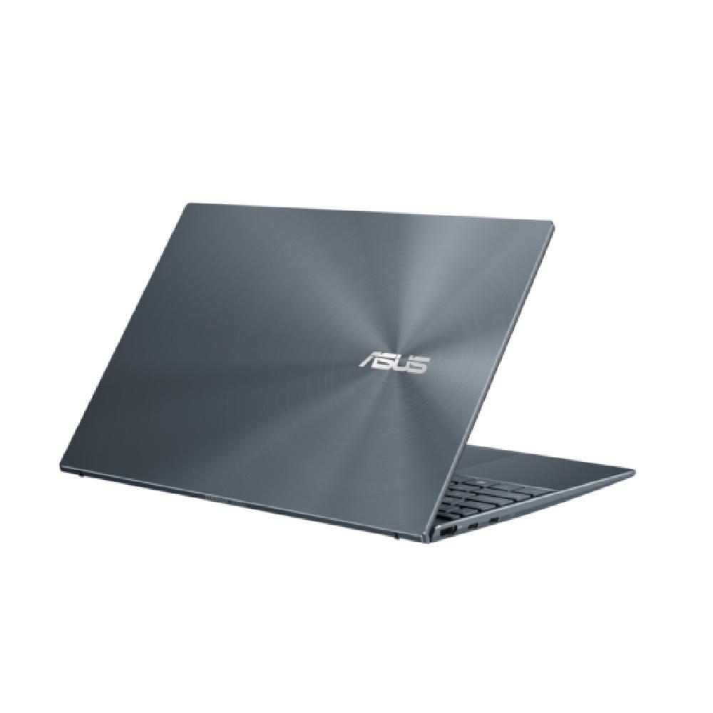 Ноутбук Asus Zenbook OLED UX325EA-KG262 (90NB0SL1-M06740)  - 3