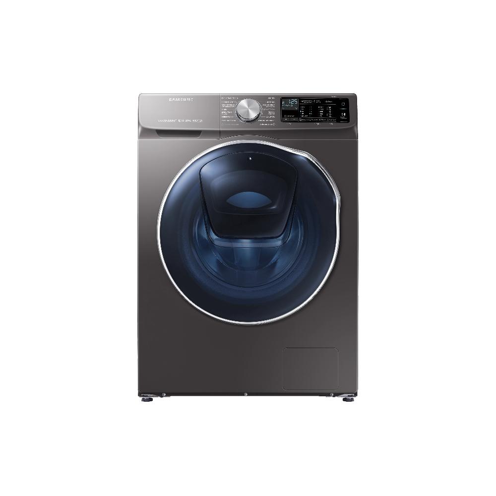 Стиральная машина Samsung WD10N64PR2X/LP  - 1