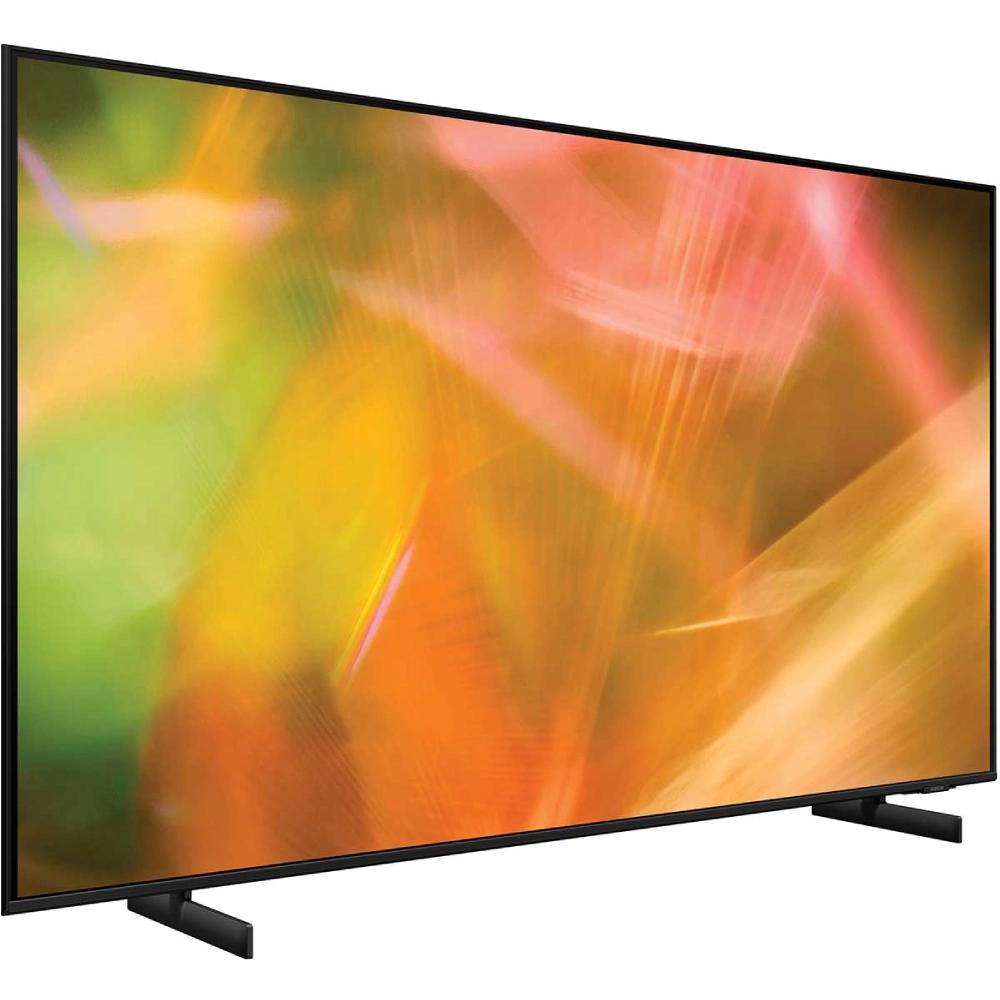 Televizor Samsung LED UE65AU8000UXRU  - 2