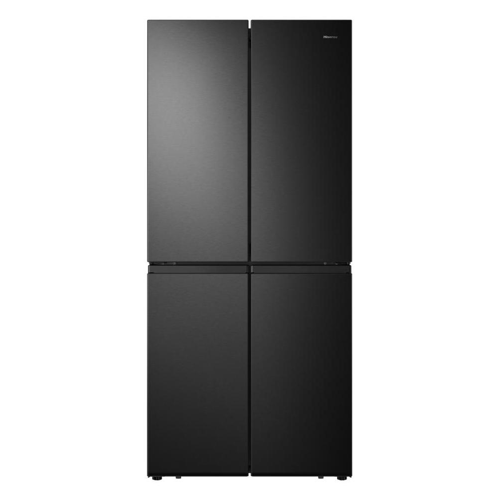 Холодильник Hisense RQ563N4AF1  - 1