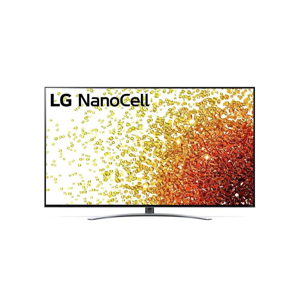 Телевизор LG LED 75NANO926PB  - 1