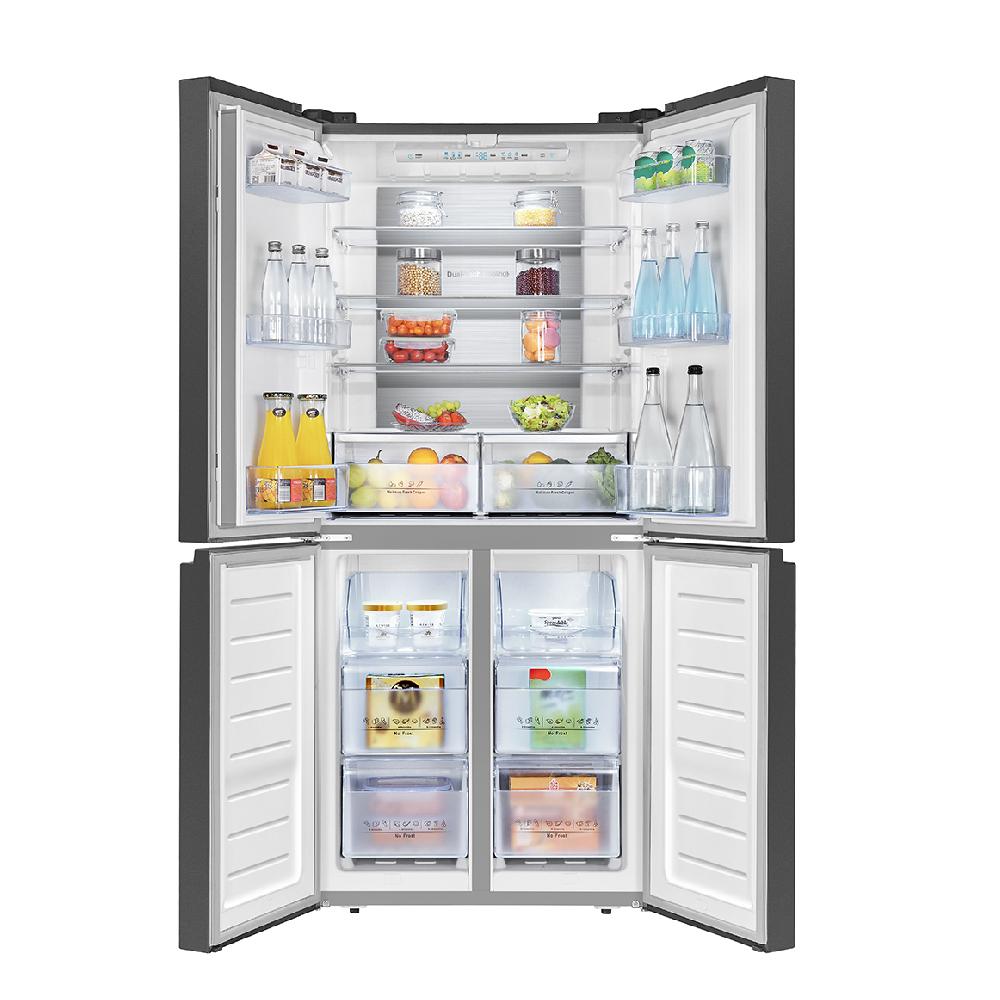 Холодильник Hisense RQ563N4AF1  - 2