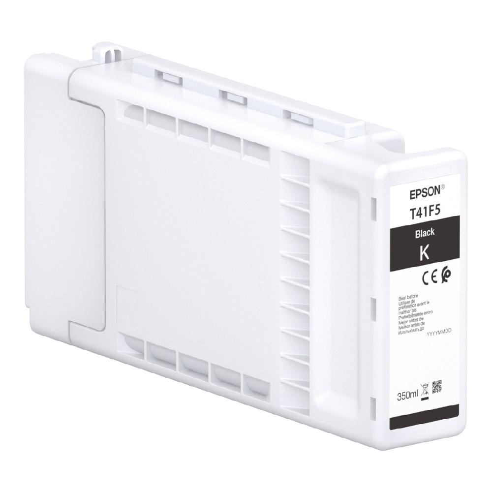 Kartric Epson XD2 T41F540 B 350 (C13T41F540)  - 1