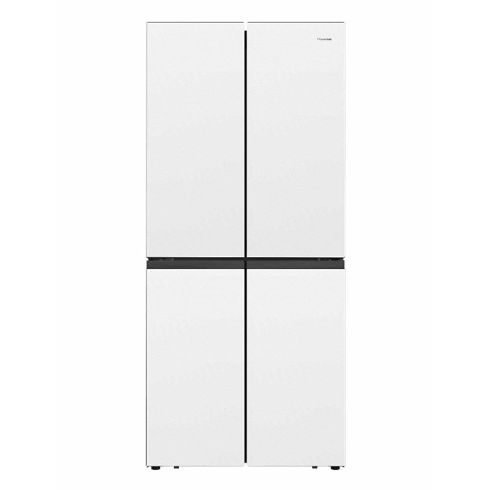 Холодильник Hisense RQ563N4GW1  - 1