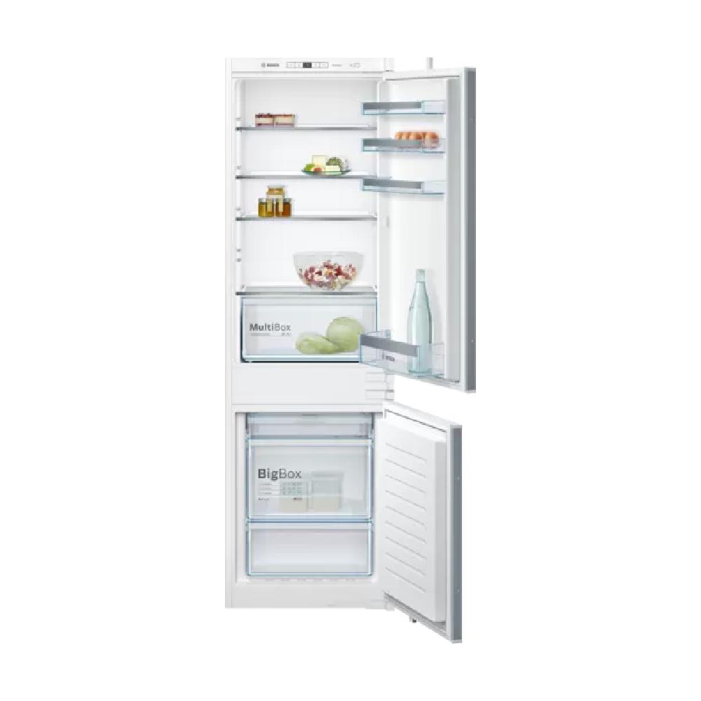 Холодильник Bosch KIN86VS20R  - 1