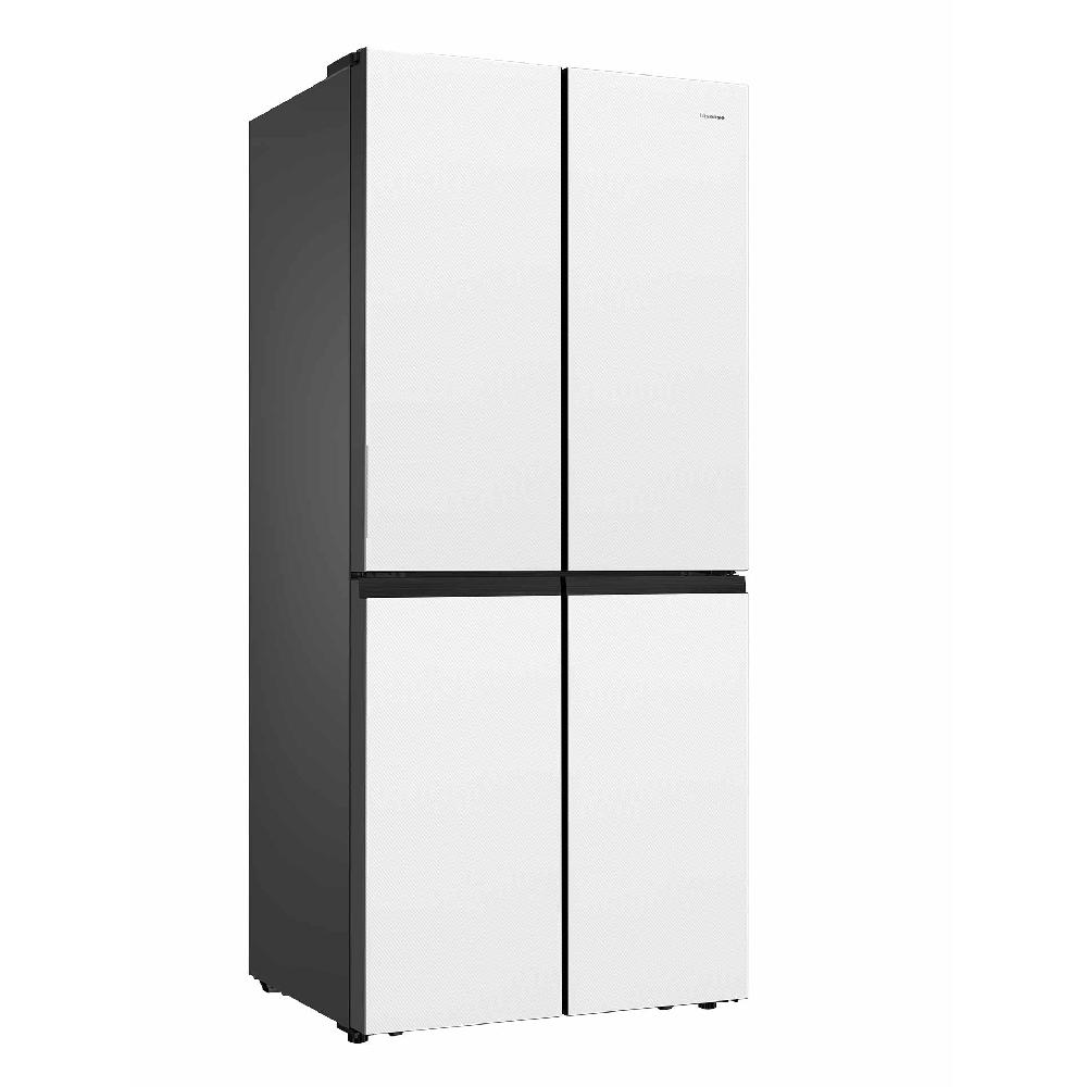 Холодильник Hisense RQ563N4GW1  - 2
