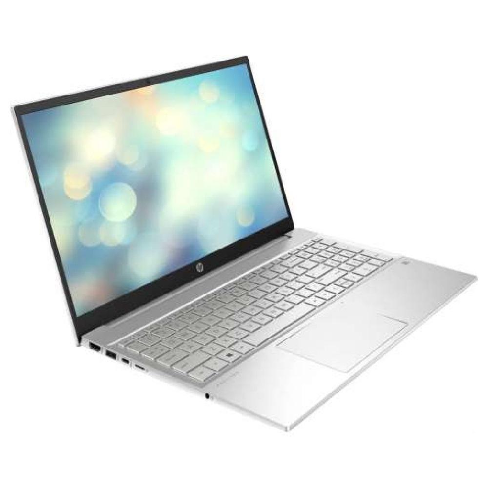 Ноутбук HP Pavilion 15-Eh0033ur (2U3B0EA)  - 3