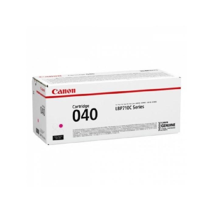 Kartric Epson C13T804900-N  - 1