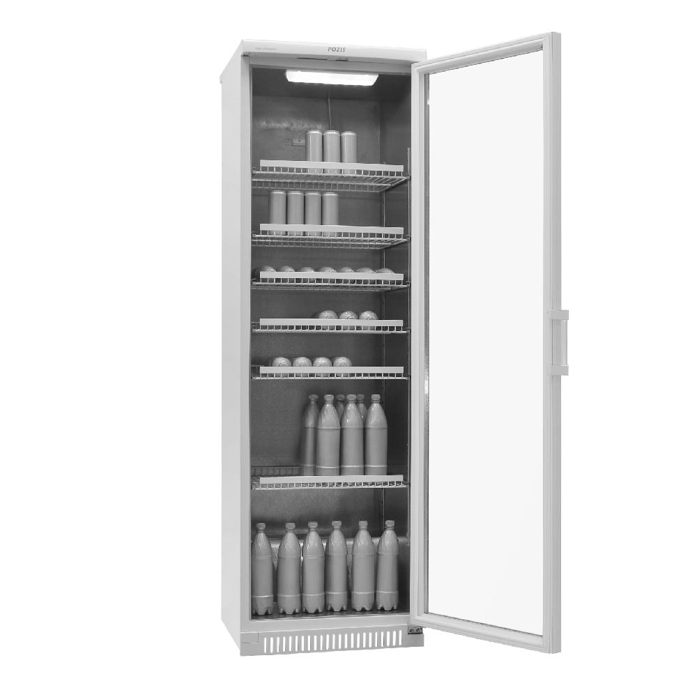 Xолодильник Pozis Sviyaqa 538-8  - 2