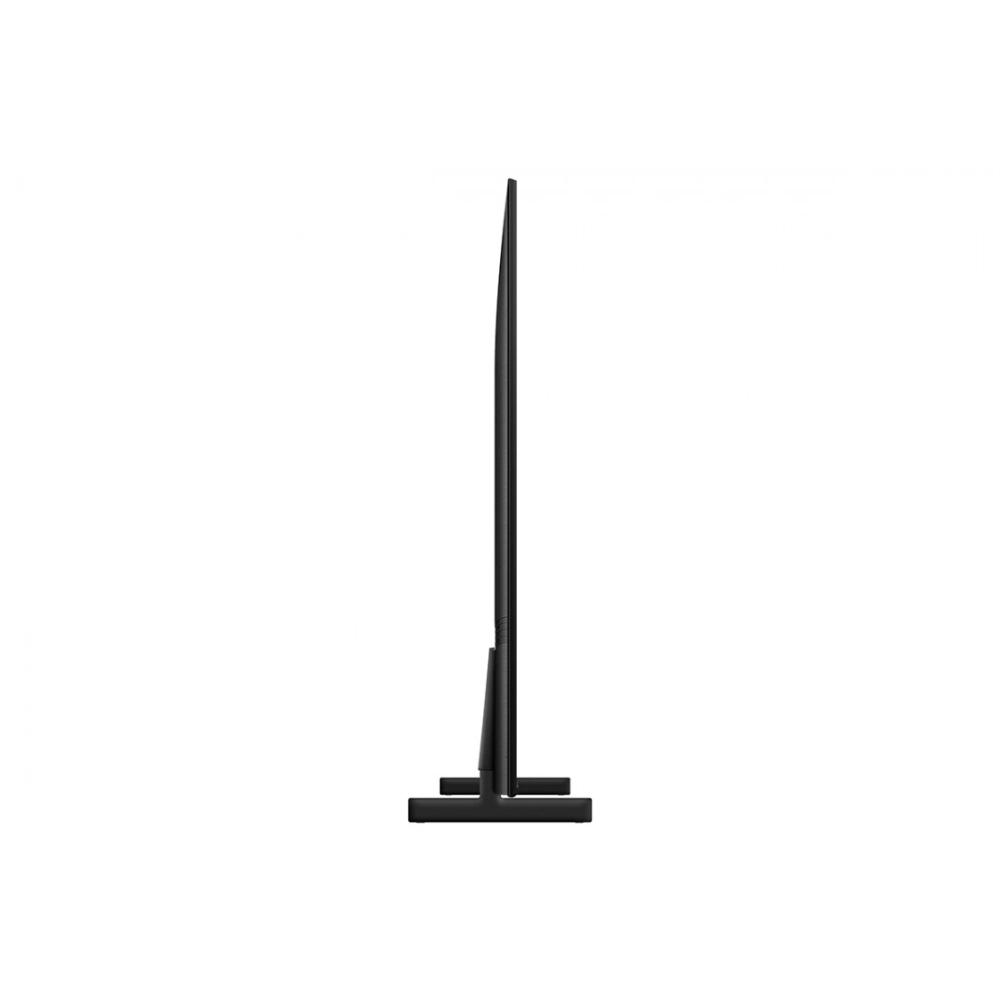 Televizor Samsung LED UE65AU8000UXRU  - 4