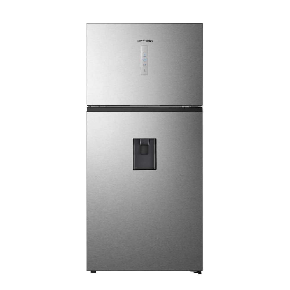 Холодильник HOFFMANN NF-176 S  - 1