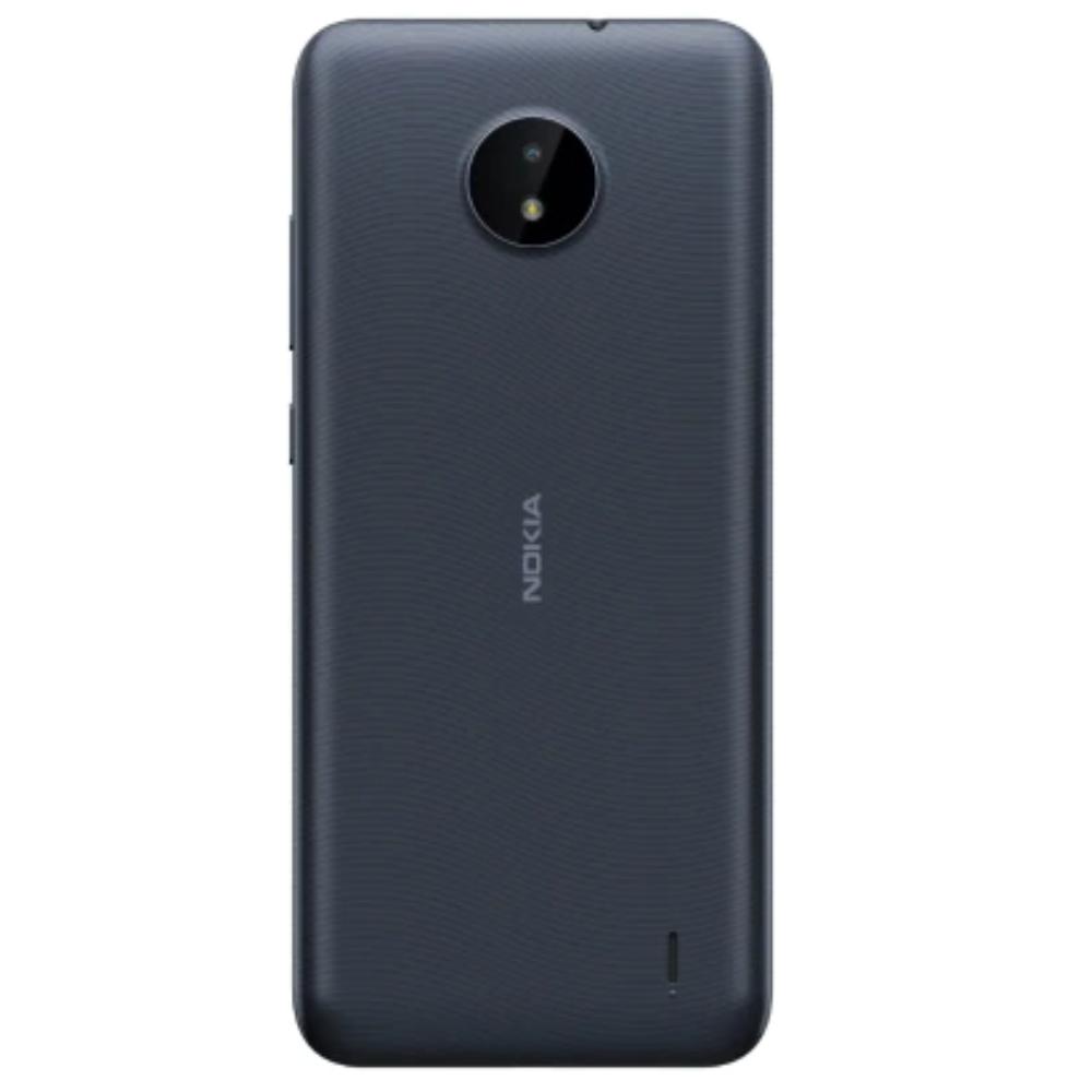 NOKIA C20 DS  2/32GB Dark Blue - 2