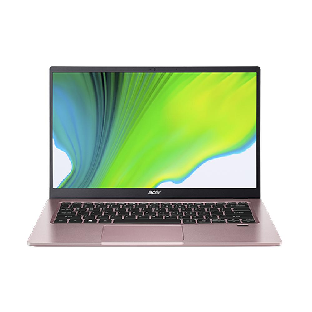 Noutbuk Acer Swift 1 SF114-34 (NX.A78ER.002)  - 1