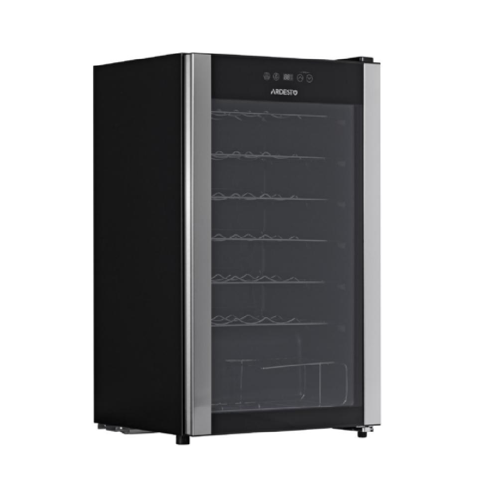 Холодильник Ardesto WCF-M34  - 3