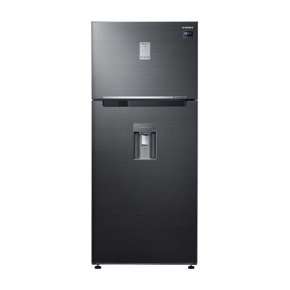 Холодильник Samsung RT53K6651BS/WR  - 1
