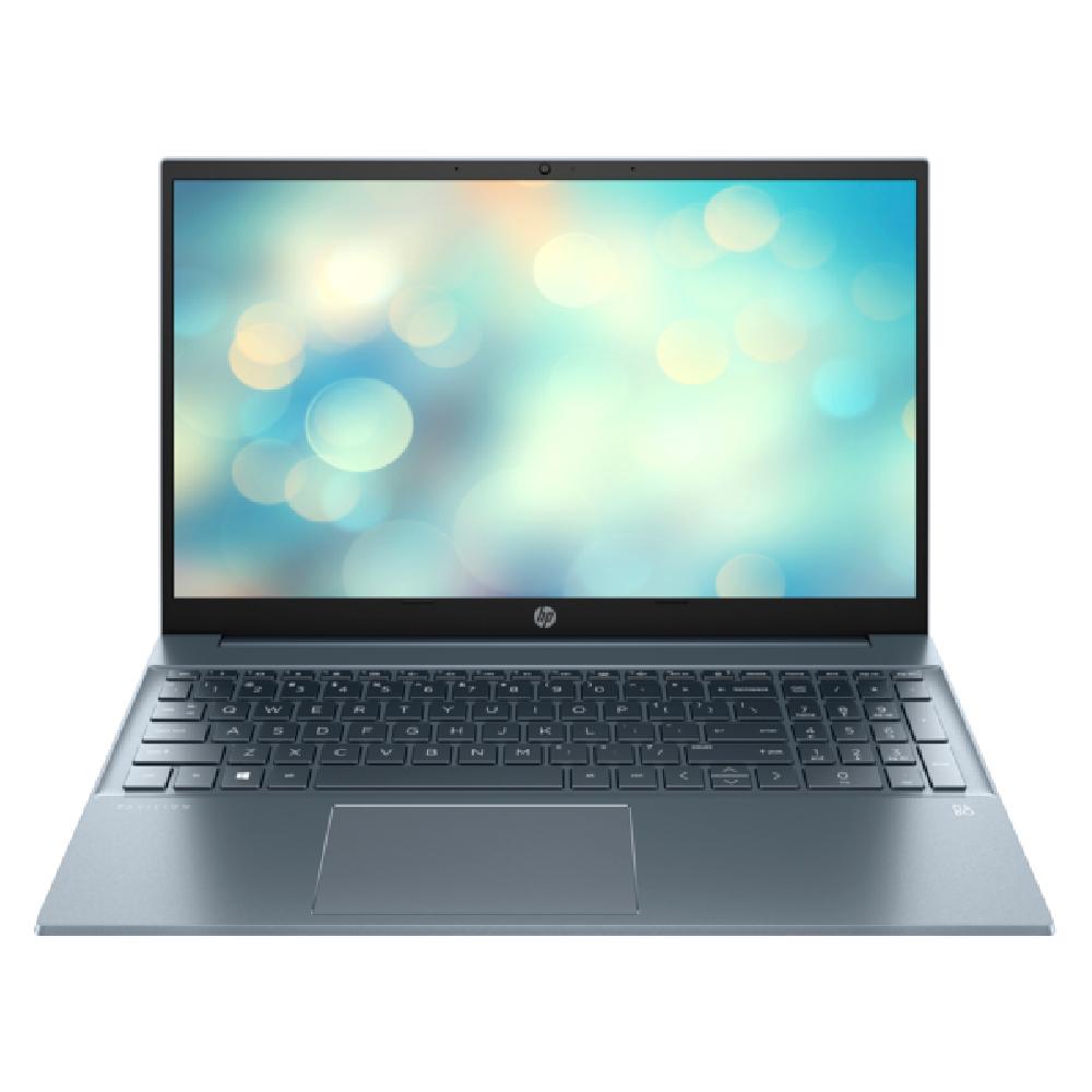 Ноутбук HP Pavilion 15-eh0037ur (3Y6P8EA)  - 1