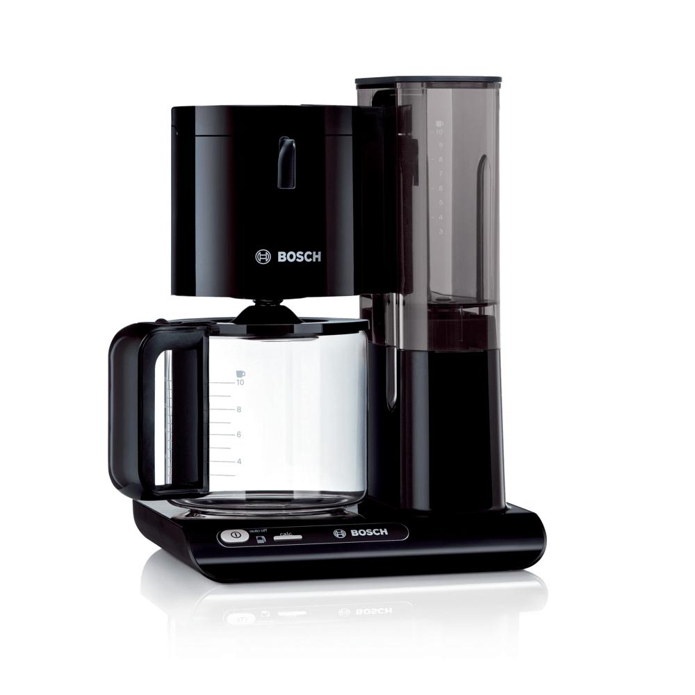Кофеварка Bosch TKA8013  - 1