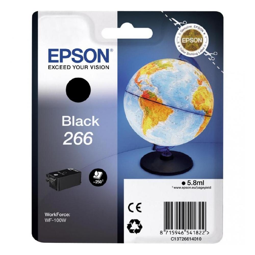 Kartric Epson C13T26614010-N  - 2