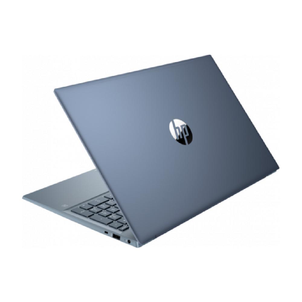 Ноутбук HP Pavilion 15-eh0037ur (3Y6P8EA)  - 2