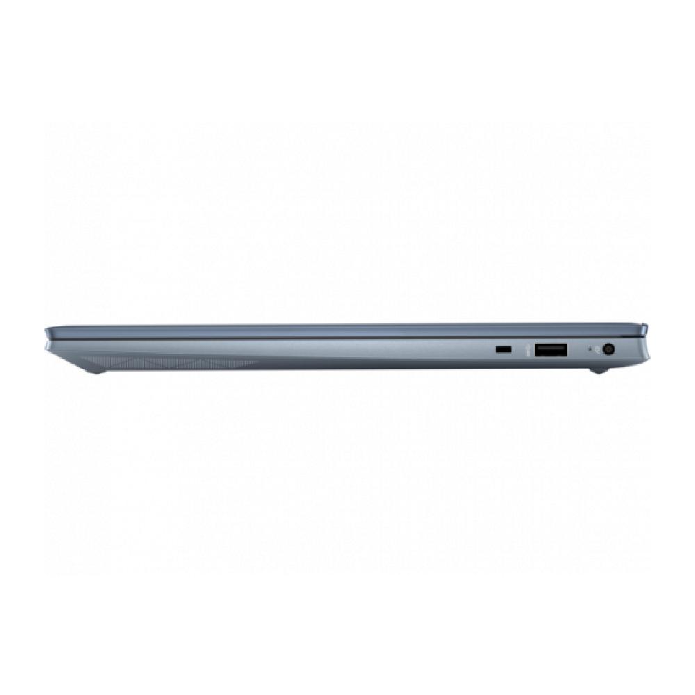 Ноутбук HP Pavilion 15-eh0037ur (3Y6P8EA)  - 3